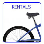 bike rental in hastings